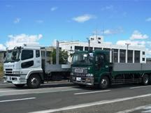 秋田北部自動車学校の写真2