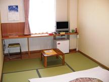 秋田北部自動車学校の写真4