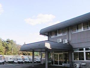 本宮自動車学校の写真2