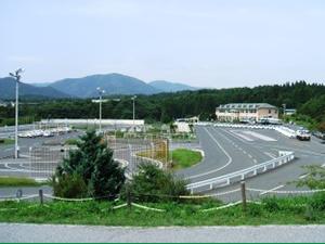 陸前高田ドライビングスクールの写真2