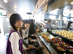 静岡県セイブ自動車学校の写真2